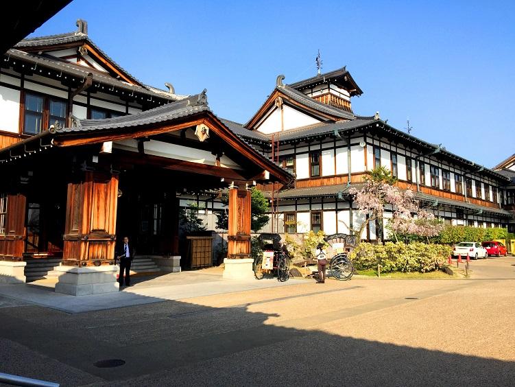f:id:shusaku1:20180403161302j:image