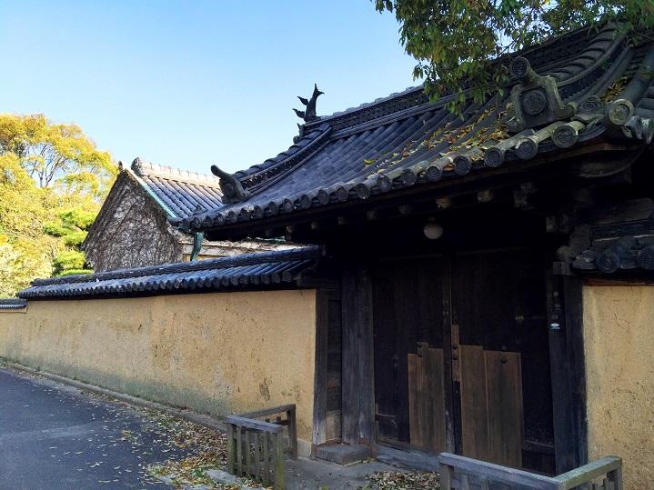 f:id:shusaku1:20180403162404j:image