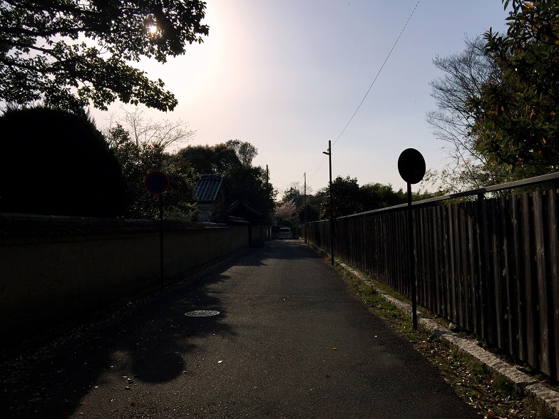 f:id:shusaku1:20180403162504j:image