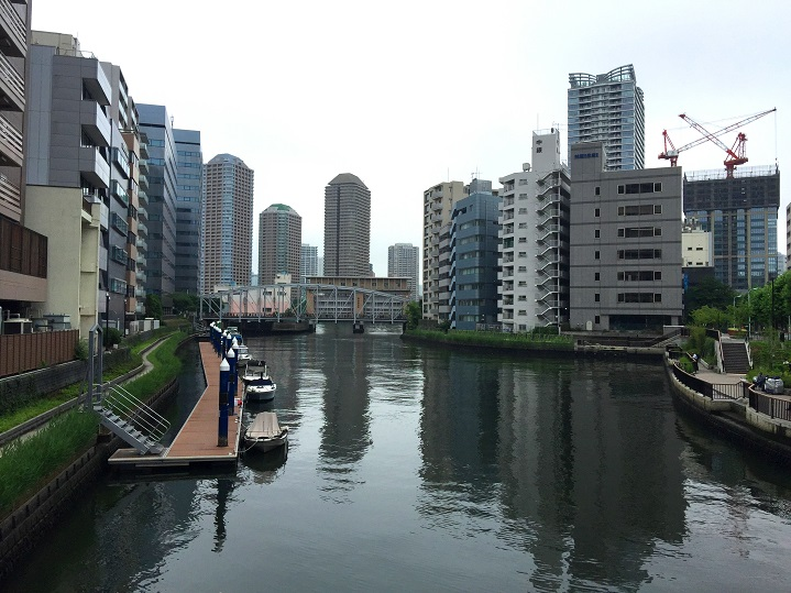 f:id:shusaku1:20180612115301j:image