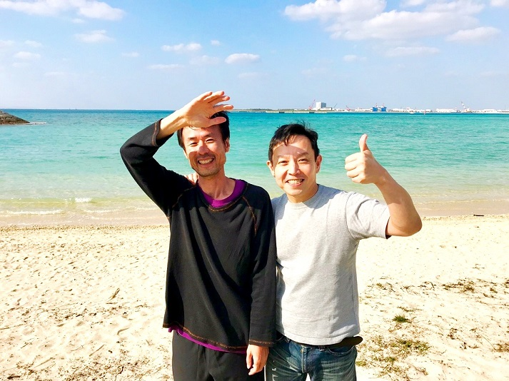 f:id:shusaku1:20181221000447j:plain