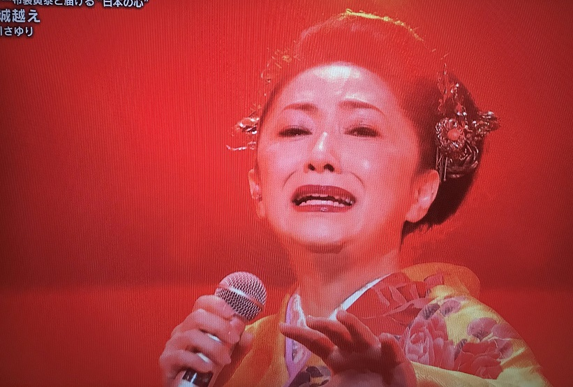 f:id:shusaku1:20190101021127j:plain