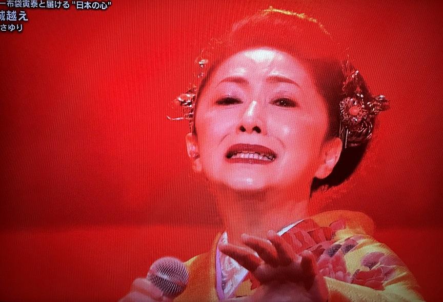 f:id:shusaku1:20190101021133j:plain