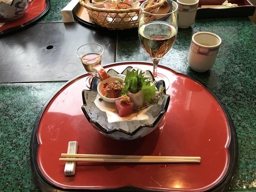 f:id:shusaku1:20190306010739j:plain
