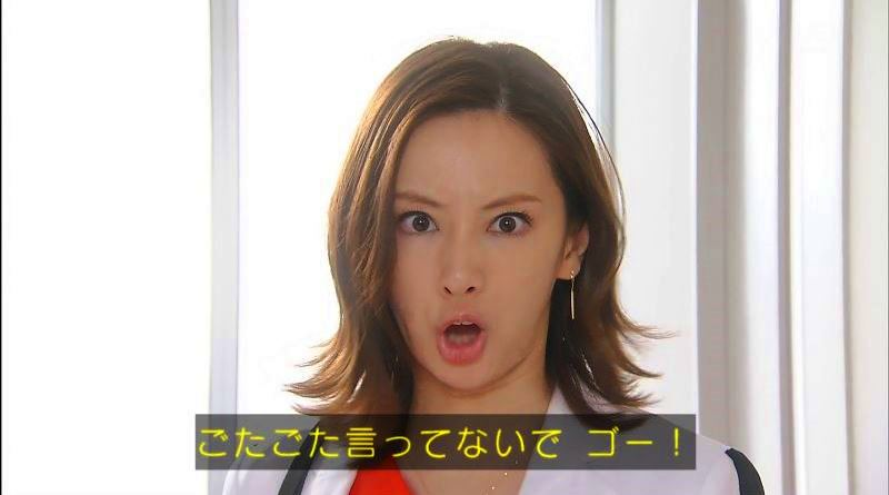 f:id:shusaku1:20190313004818j:plain