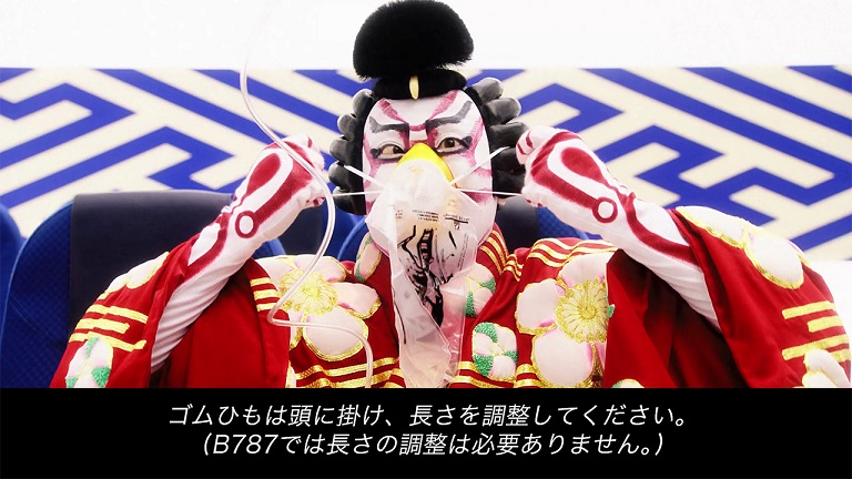 f:id:shusaku1:20190429001951j:plain