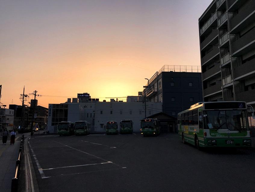 f:id:shusaku1:20190522000634j:plain