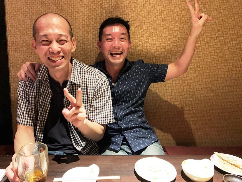f:id:shusaku1:20190728234242j:plain