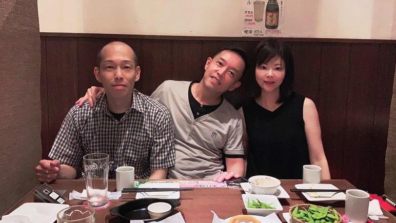 f:id:shusaku1:20190923005305j:plain
