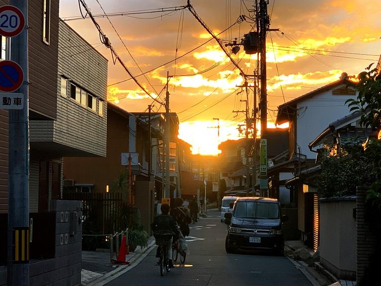 f:id:shusaku1:20190926173048j:plain