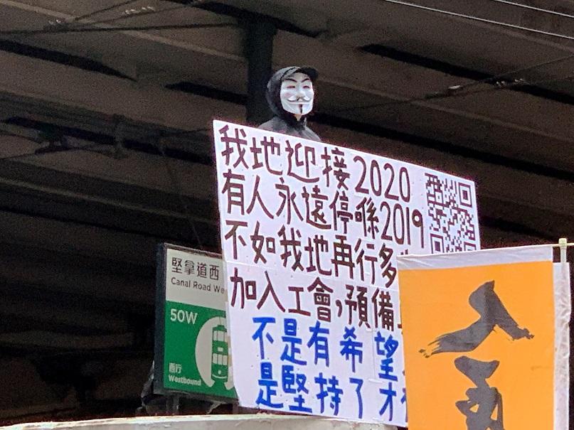 f:id:shusaku1:20200102014111j:plain