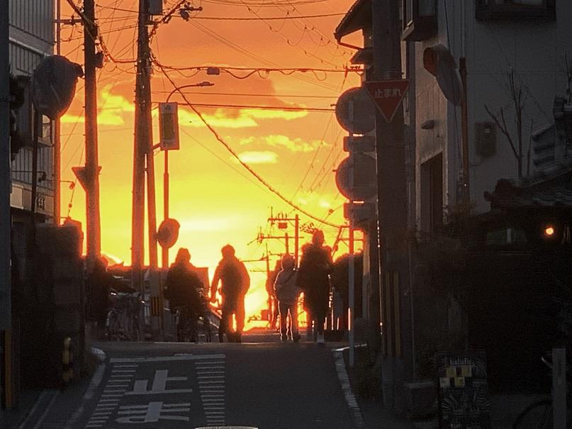f:id:shusaku1:20200118231735j:plain