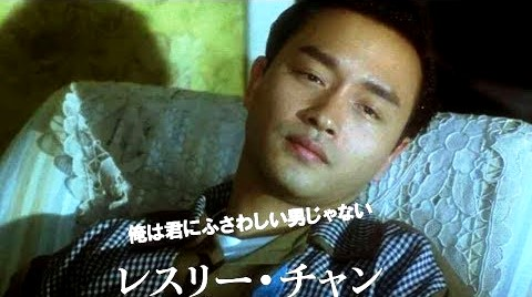 f:id:shusaku1:20200128001323j:plain
