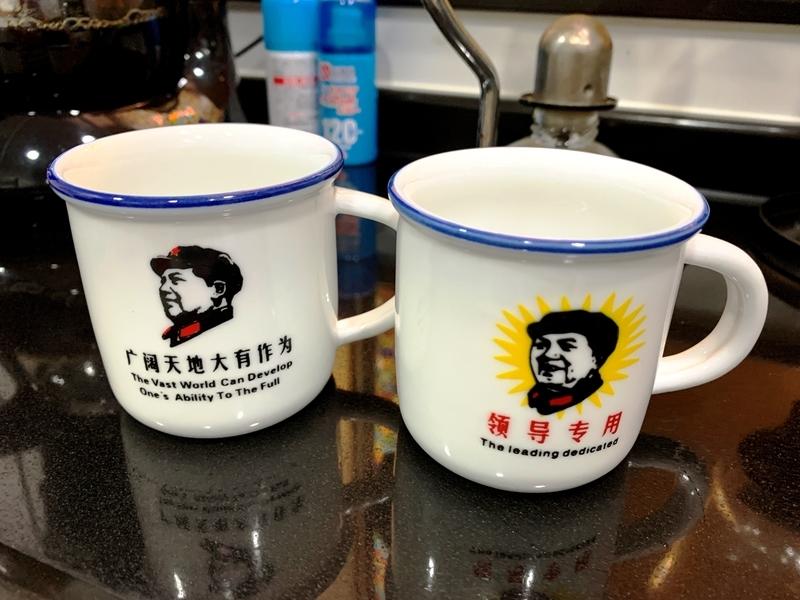 f:id:shusaku1:20200705233112j:plain