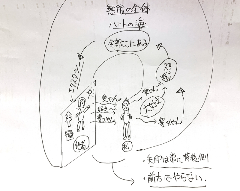 f:id:shusaku1:20201124183516j:plain