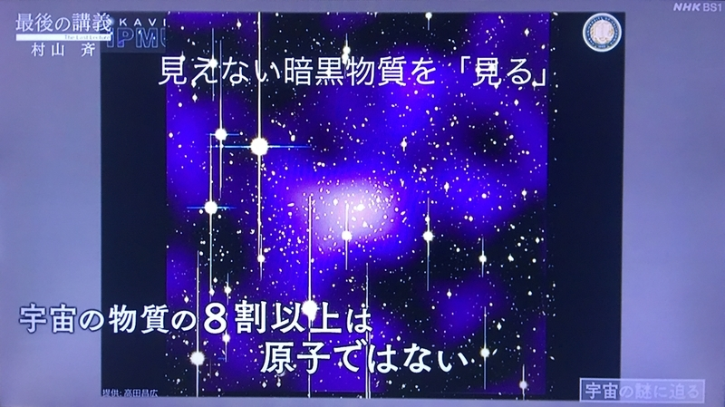 f:id:shusaku1:20210215000109j:plain