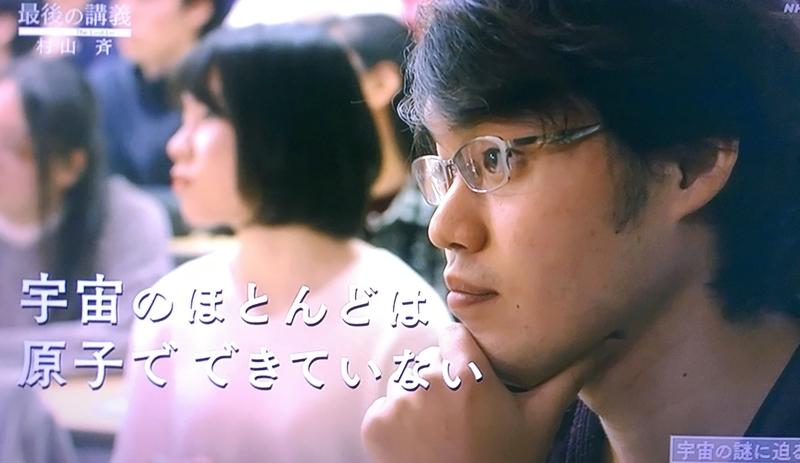 f:id:shusaku1:20210215000120j:plain