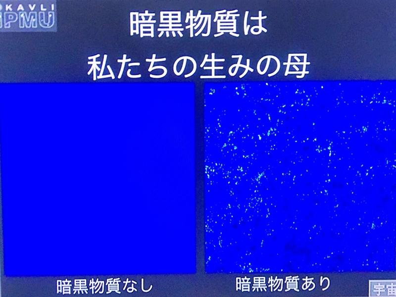 f:id:shusaku1:20210215000153j:plain