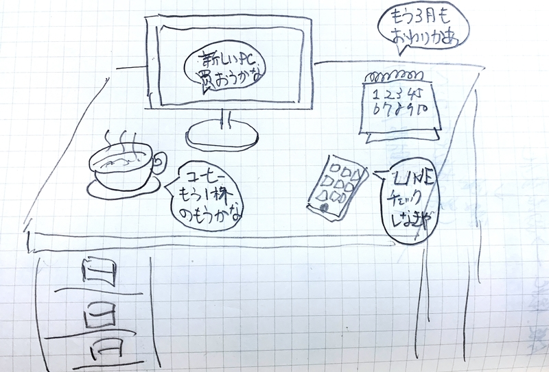 f:id:shusaku1:20210316175827j:plain