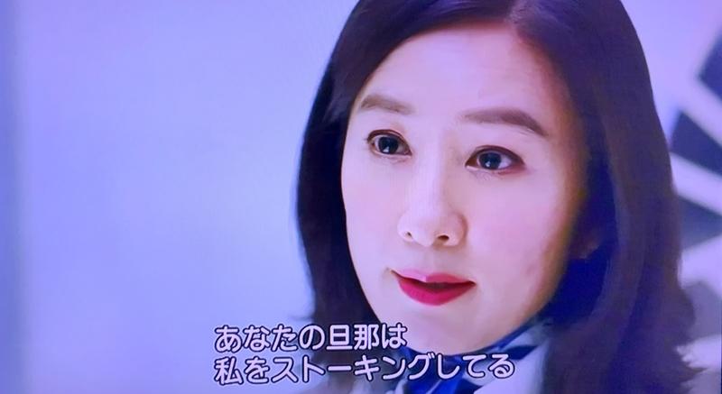 f:id:shusaku1:20211003001912j:plain