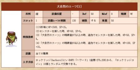 f:id:shusei:20171112194022p:image
