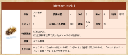 f:id:shusei:20171112194032p:image