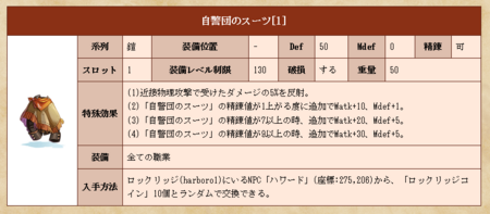 f:id:shusei:20171112194042p:image