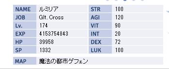 f:id:shusei:20180716192128p:image
