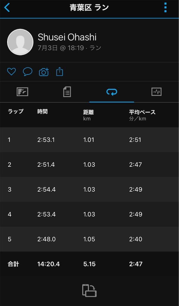 f:id:shuseiohashi:20210703210638j:image