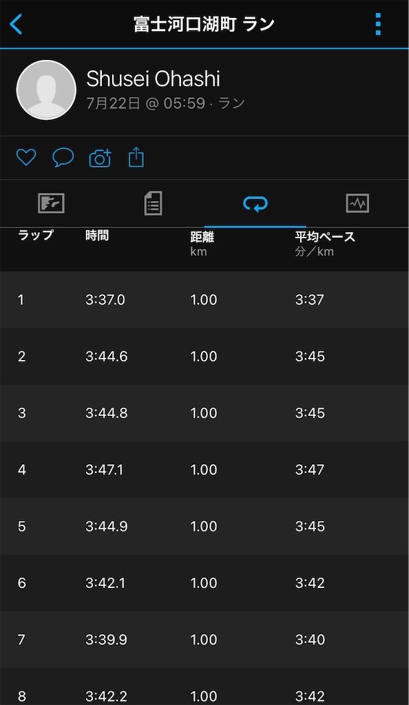 f:id:shuseiohashi:20210722132431j:image