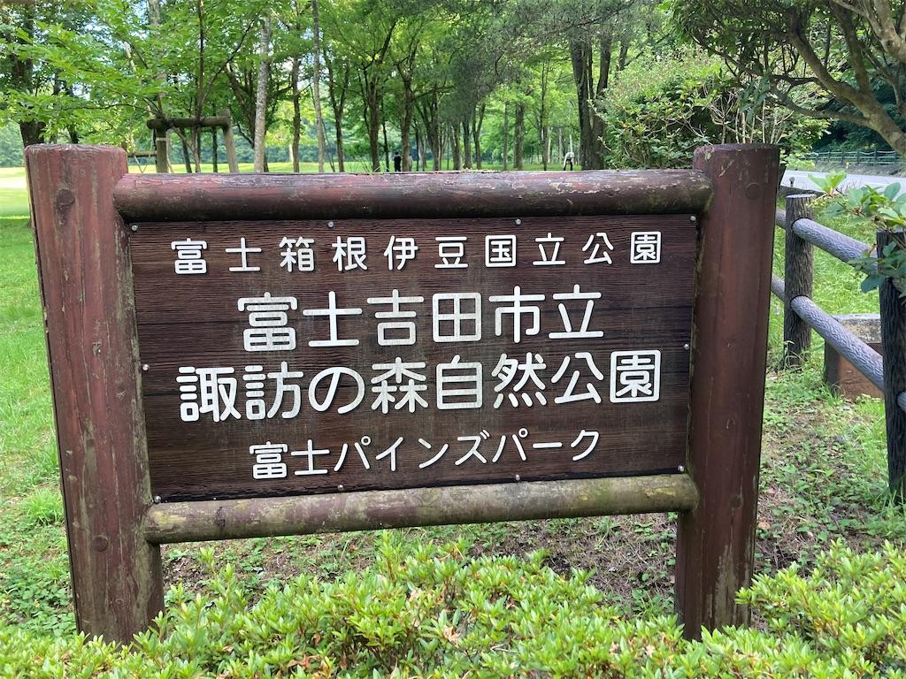 f:id:shuseiohashi:20210724194323j:image