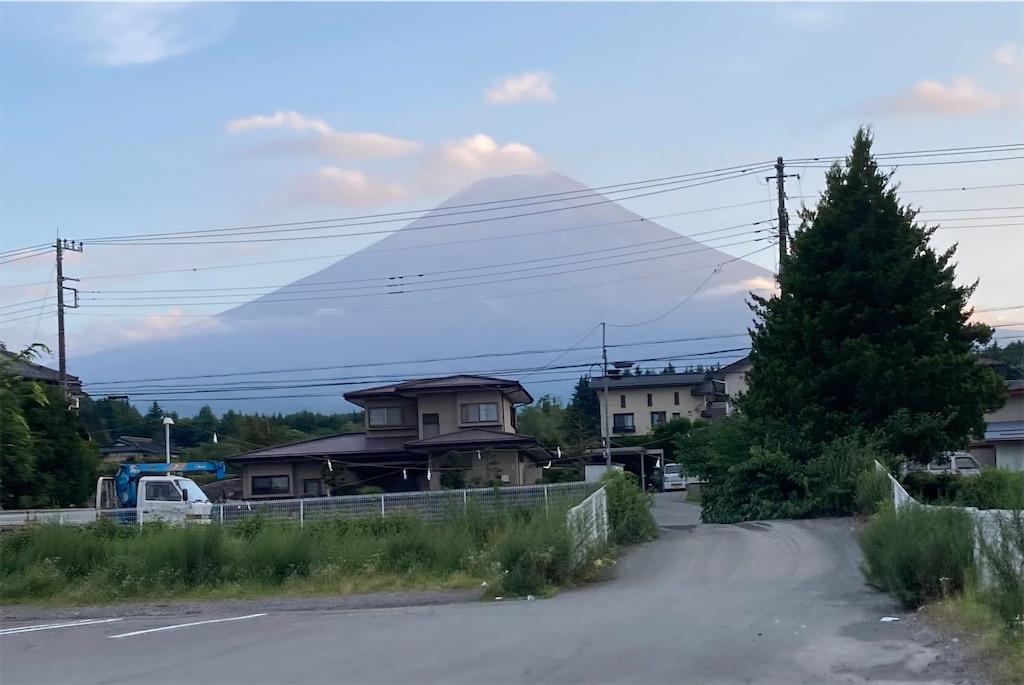f:id:shuseiohashi:20210724204906j:image