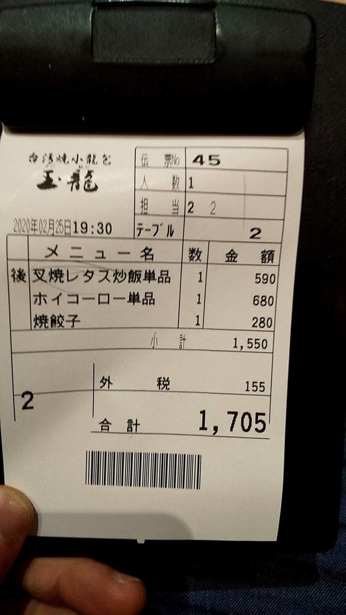 f:id:shusensei:20200225230430j:plain