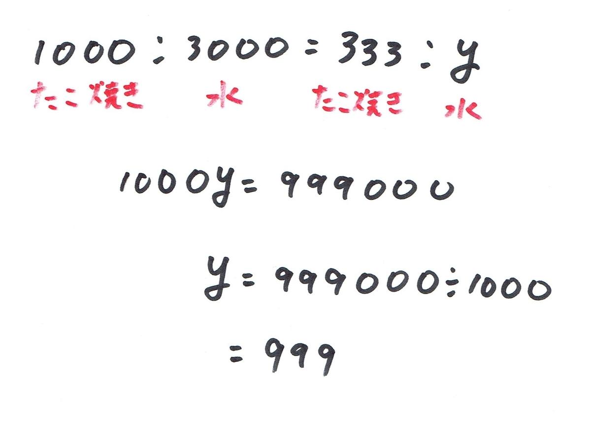 f:id:shusensei:20200318142952j:plain