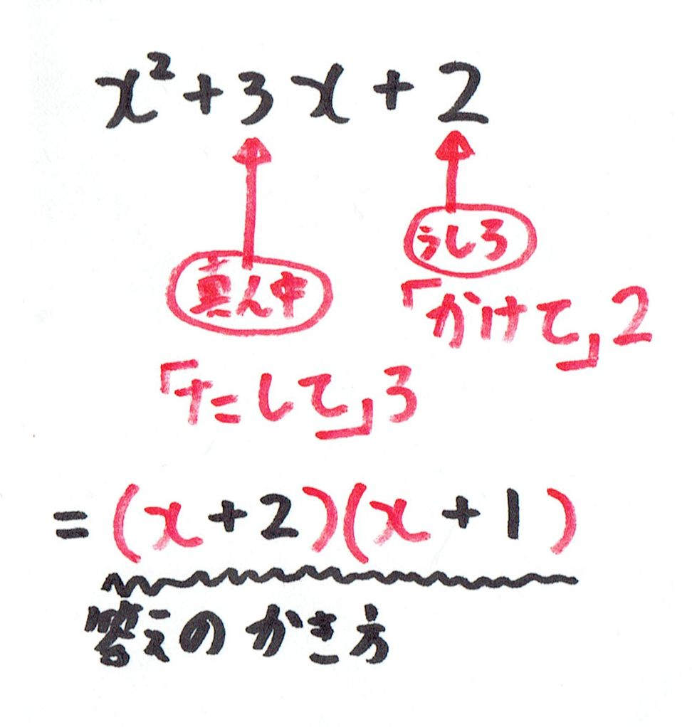 f:id:shusensei:20200319161048j:plain