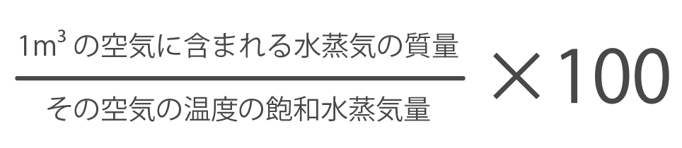 f:id:shusensei:20200324150803p:plain
