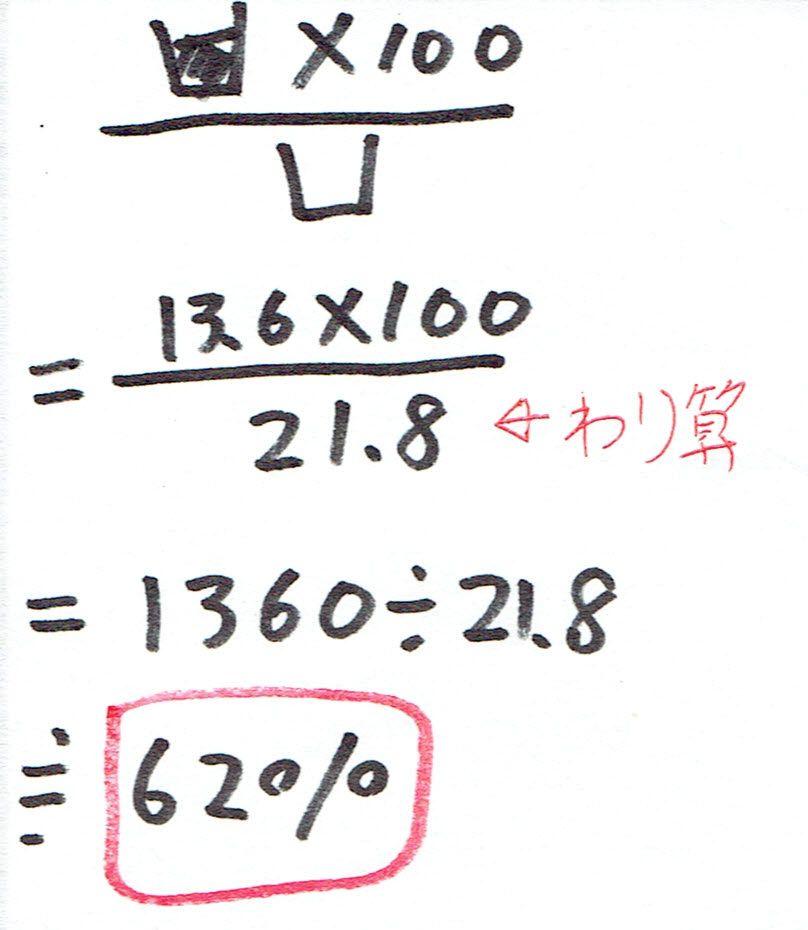 f:id:shusensei:20200326154712j:plain
