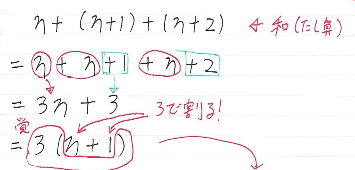 f:id:shusensei:20200331232820j:plain