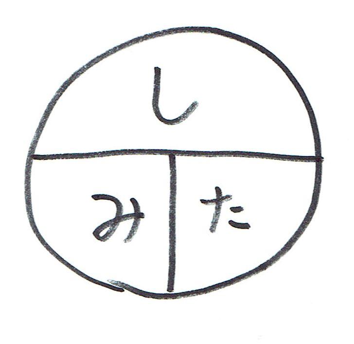 f:id:shusensei:20200403100820j:plain