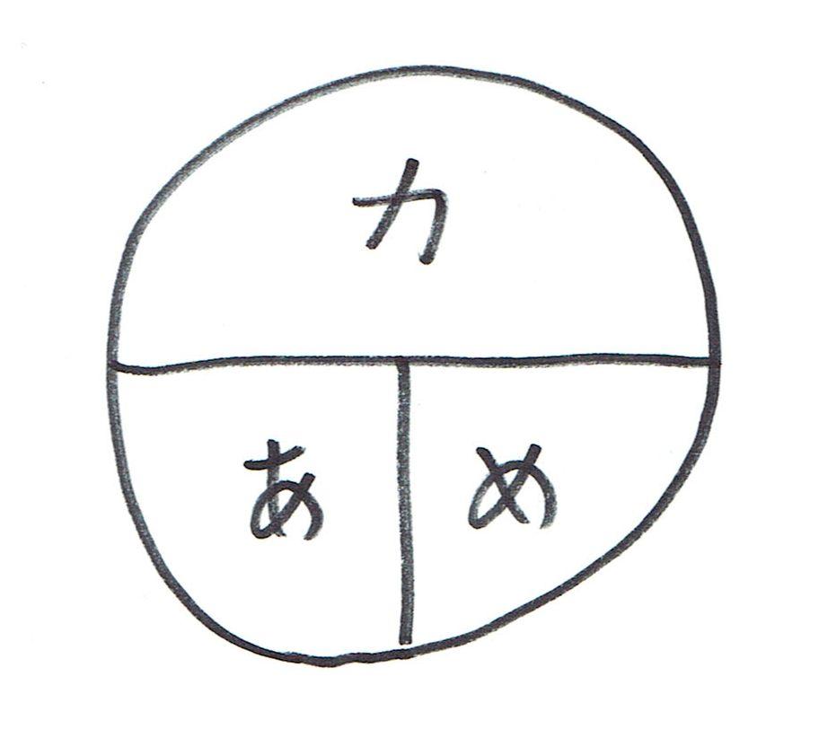 f:id:shusensei:20200403100835j:plain