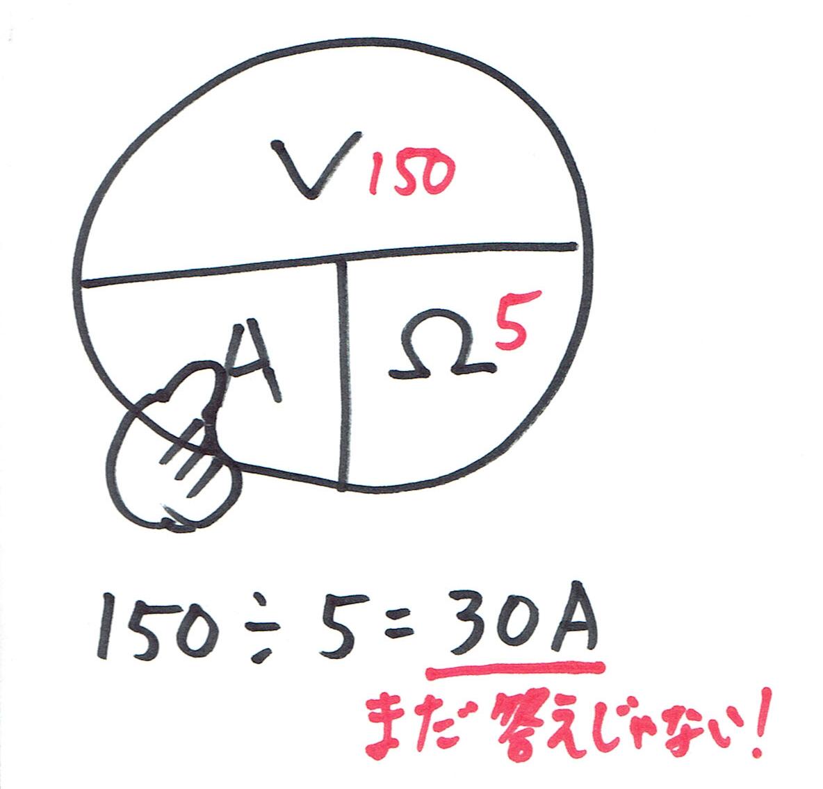 f:id:shusensei:20200403173017p:plain