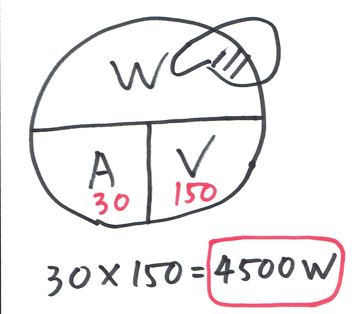 f:id:shusensei:20200403173043p:plain