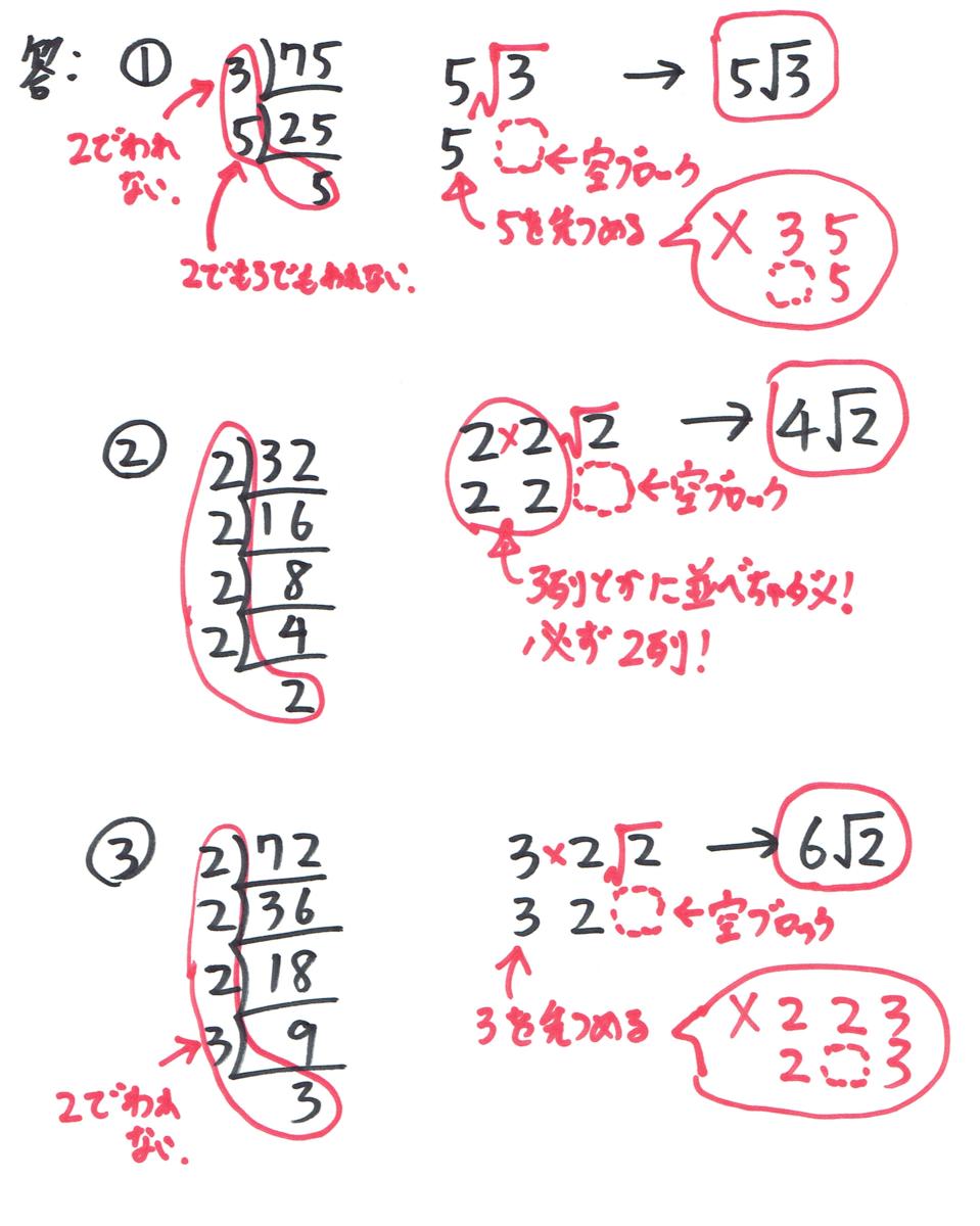 f:id:shusensei:20200409233349p:plain