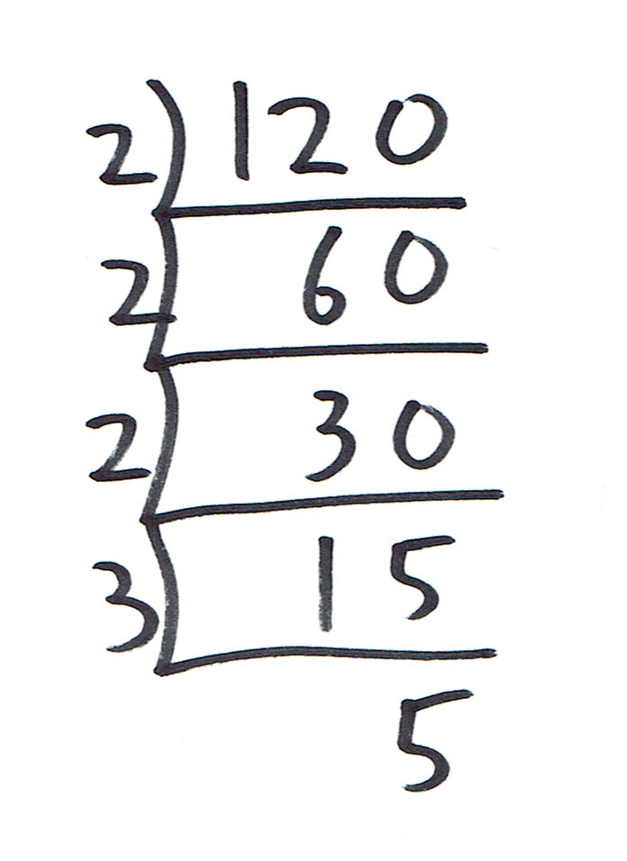 f:id:shusensei:20200409233601p:plain