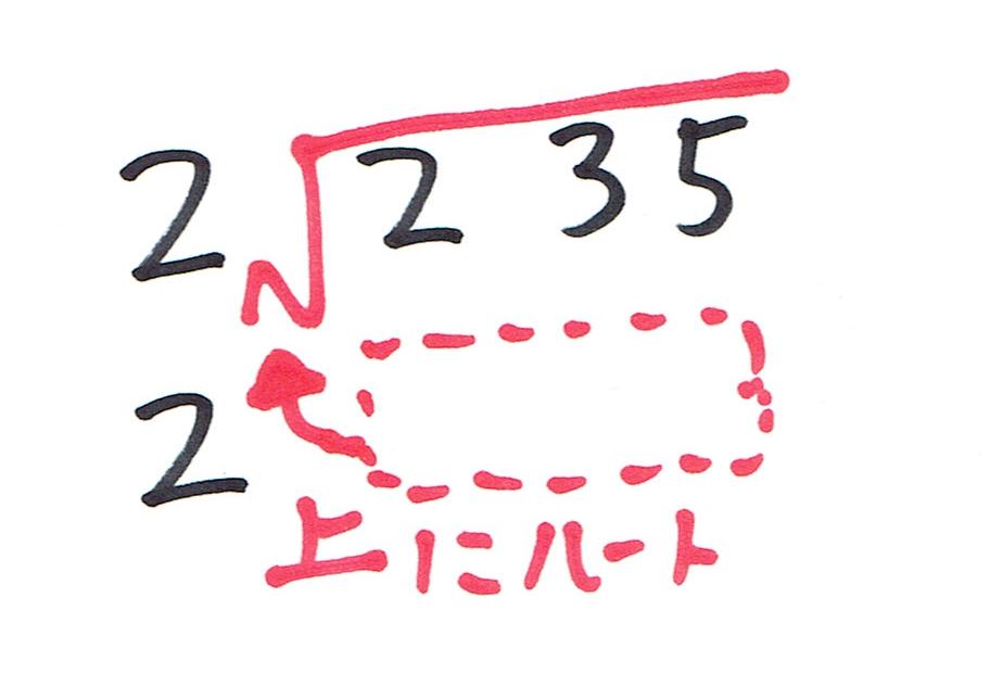 f:id:shusensei:20200409233710p:plain