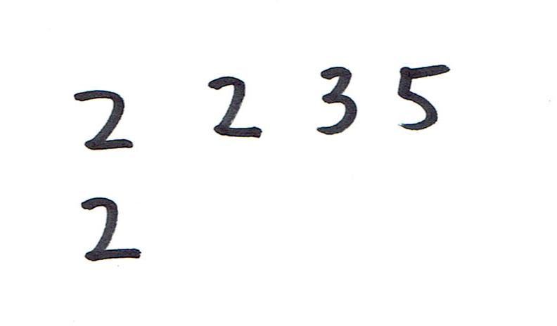 f:id:shusensei:20200409233904p:plain