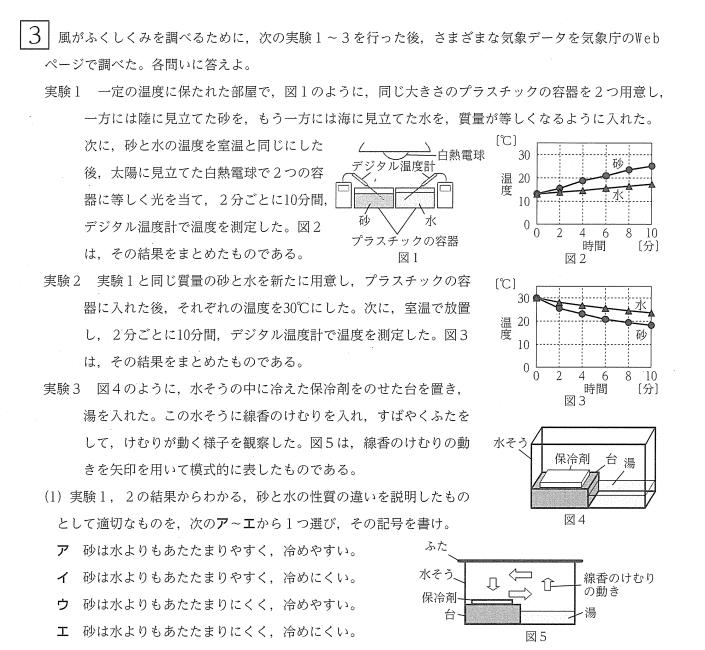 f:id:shusensei:20200413185201p:plain