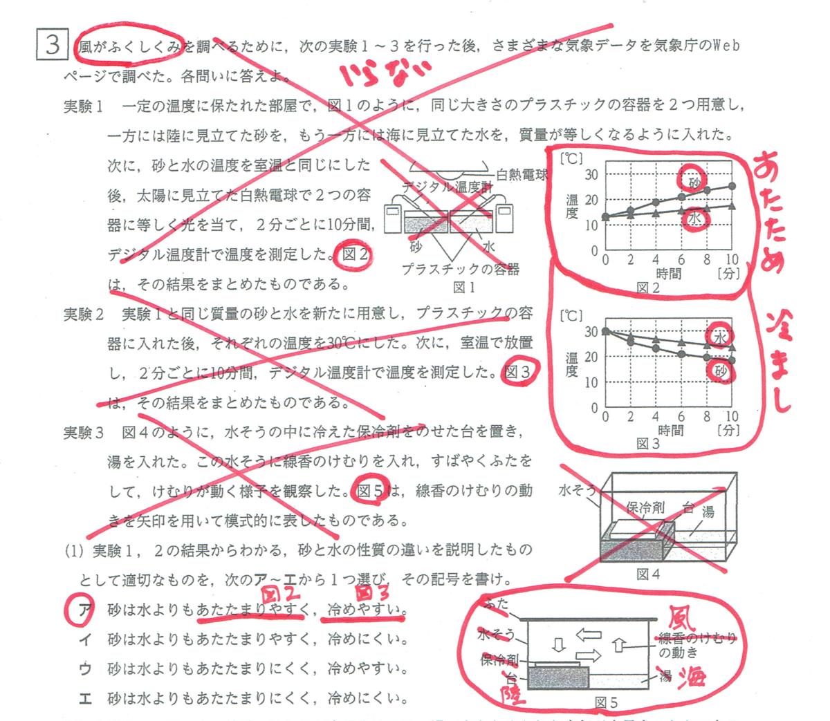f:id:shusensei:20200414230802p:plain