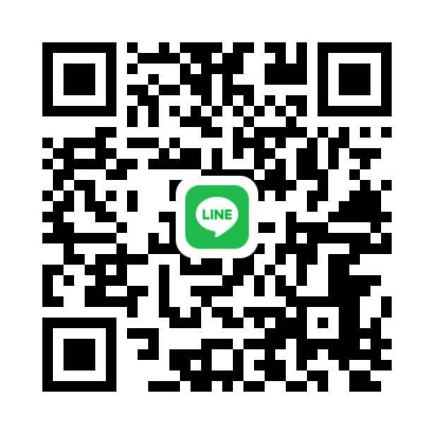 f:id:shusensei:20200417000620p:plain