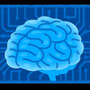 ボルツマン脳